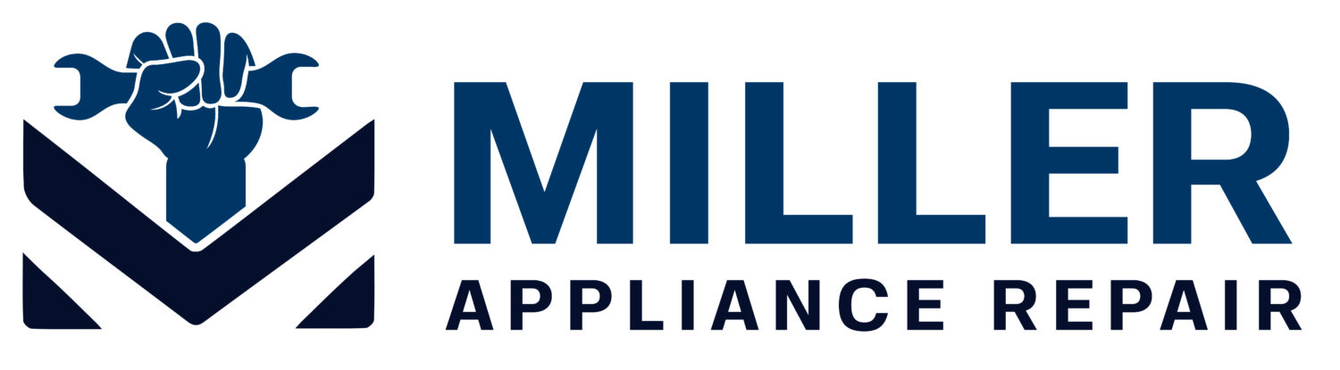 Miller Appliance Repair